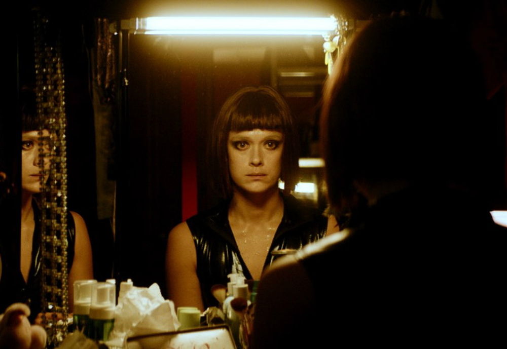 Valkeapää's drama film Dog's Don't Wear Pants has secured several international distributor deals after its world premiere at Cannes Director's Fortnight. The Yellow Affair has sold distribution rights for the film in the UK, Ireland, Japan, Greece, Russia, Czech Republic and the Baltics, while deals in Australia and New Zealand are pending. The film  The next stop for the film is New Nordic Films market, before screenings in Toronto International Film Festival and a US premiere at Austin's Fantastic Fest.