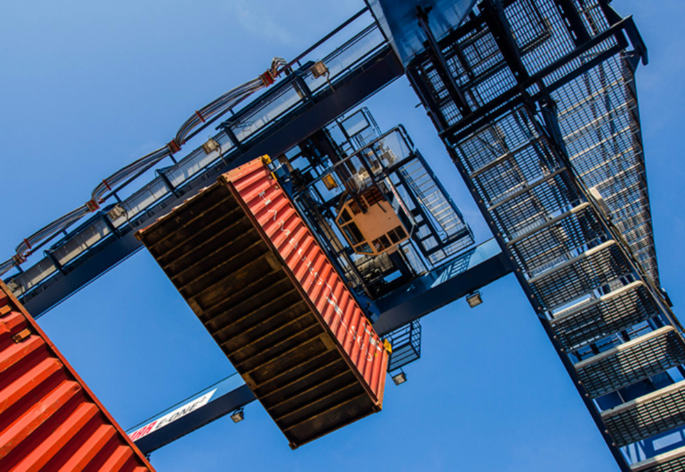Kalmar, part of Cargotec, has been awarded a comprehensive maintenance services agreement for Operaciones Portuarias Canarias' (OPCSA) container terminal in Las Palmas in the Canary Islands. The order covers the terminal's ship-to-shore (STS) and rubber-tyred gantry (RTG) cranes. OPCSA operates the largest terminal in the Port of Las Palmas, a strategic location for traffic between Europe, Africa and South America.
