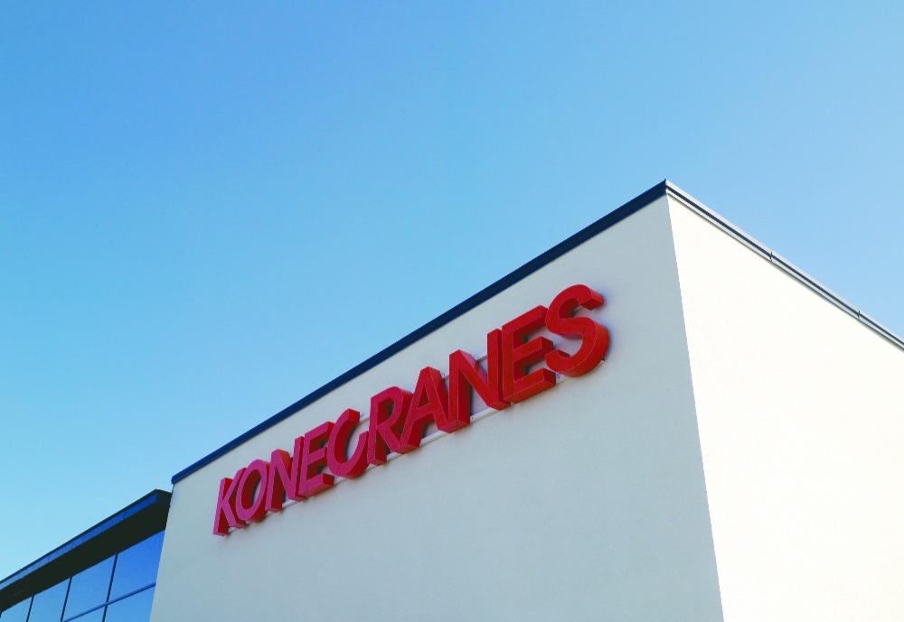 Konecranes has been keeping busy in Europe by announcing the purchase of Italian Trevolution Service SRL and an agreement to retrofit electrification DP World's Liège Container Terminal (DPW LCT) in Belgium. The acquisition aims to expand Konecranes' field service operations and enable the company to take on larger projects. The value of the deals have not been disclosed. DPW LCT has turned to Konecranes in an attempt to lower the terminal's emissions and noise by retrofitting electric components to the terminal's existing fleet of Konecranes' Gottwald Model 2 Mobile Harbor Cranes.