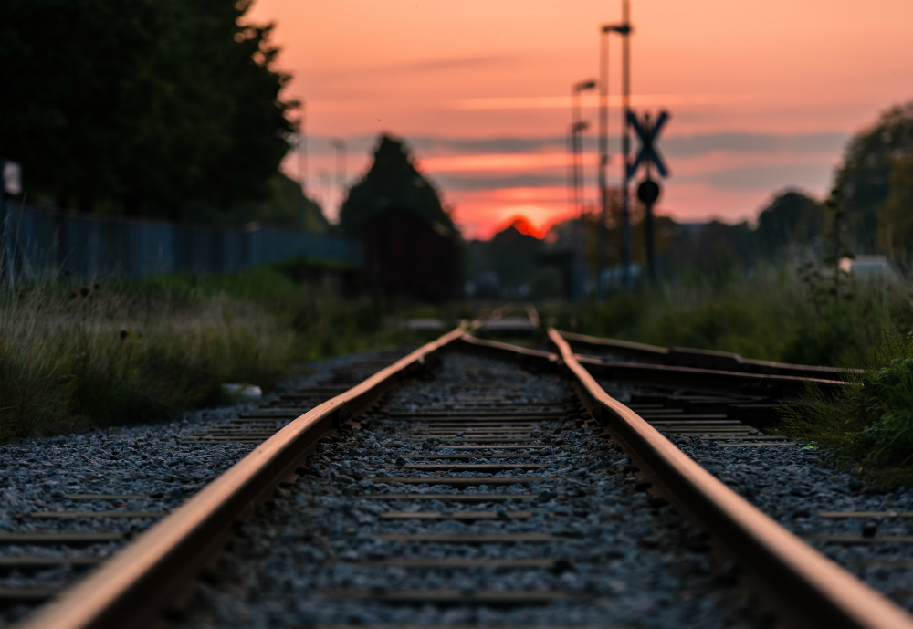 The contract worth over one million euros for Proxion is directed at the modernisation of Estonia's railway network's signalling controls and safety devices. The scope of the project covers nearly the entire rail network of national railway infrastructure company Eesti Raudtee. Proxion will carry out the project together with Finnish construction consultant company Welado between 2019–2024, with the former responsible for overall coordination.