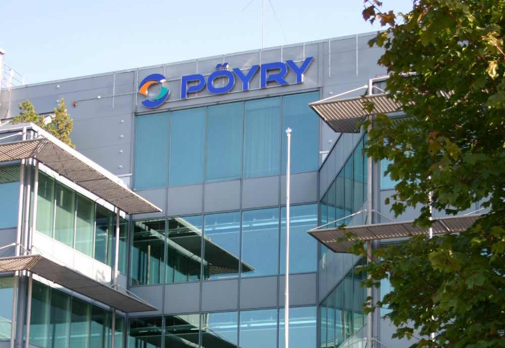 Pöyry has won a engineering, procurement, construction and management (EPCM) assignment from Bracell, for the major expansion project of a pulp mill in Lençóis Paulista, state of São Paulo, Brazil. Pöyry's services include interconnections between all process areas, turbo generators and steam distribution systems, the water cooling centre and other complementary systems. The expansion will increase capacity of the mill from 250 000 tonnes to 1.5 million tonnes a year.