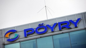 The order strengthens Pöyry's position as a leading engineering consultant for pulp and paper industry in the North American market.