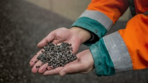 This is the second contract that Gécamines has awarded to Metso.