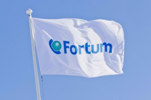 Fortum also won an Asian Power Award 2015 for its Indian solar project in Madhya Pradesh.