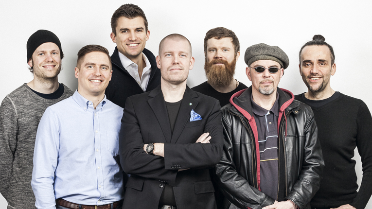 Finnish mobile gaming startup Armada Interactive has made quite an entrance to the gaming scene by raising three million dollars in its first funding round.