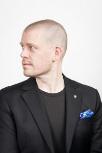 """""""If the game we are working on was built with traditional methods, it would not be suitable for mobile devices. This is why our user experience innovation opens new possibilities,"""" says Samuli Syvähuoko, Co-Founder of Armada."""