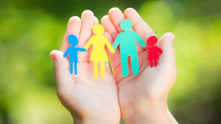 Arjessa is a leading Finnish high-quality provider of full responsibility psychiatric and psychosocial treatments for children, adolescents and their families.