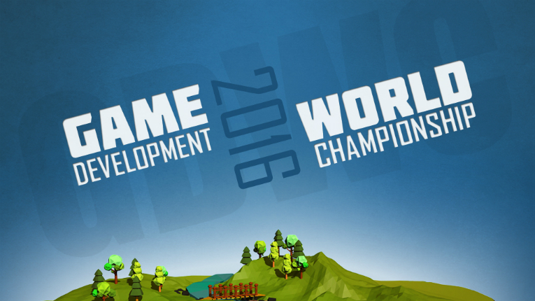 Over 3 000 contestants were nominated almost 800 games for this year's Game Development World Championship.