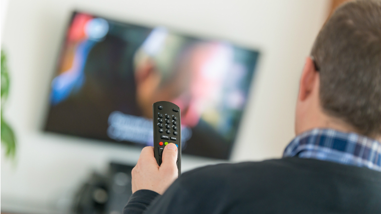 Starman is number one in pay TV services in Estonia.