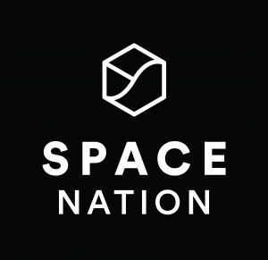 Space Nation aims to become a key actor in the commercial space flight area in the long run.