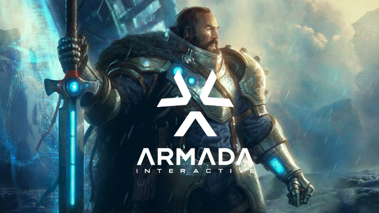 Armada Interactive has successfully closed its second funding round.