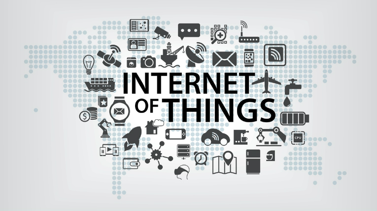 Fujitsu is using Wirepas Connectivity to bring IoT devices to life.
