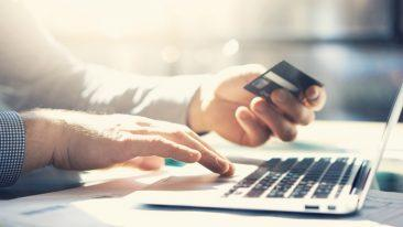 By shifting to Basware's cloud-based purchase-to-pay service, Bradken will have its worldwide monetary operations at the tip of its fingers.