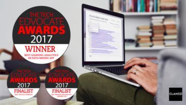 The TechEdvocate Awards recognises the best companies, people and products in the EdTech sector.