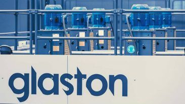 Glaston offers glass processing machinery, technology and expertise.