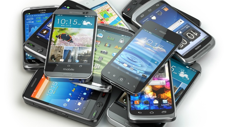 Piceasoft believes its software products have the potential to disrupt mobile device buyback, repair and recycling business.