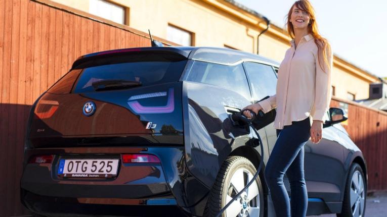 The MEGA-E project supports emission free travel in and between metropolitan areas in Europe.