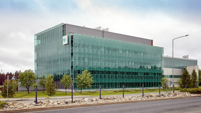 TactoTek will use the fresh funding to accelerate growth, including by expanding operations and production capacity at its headquarters in Oulu, Finland.