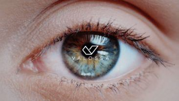 Valossa's Video Recognition Engine can detect and identify faces, tag visual objects, places and activities, recognise sounds and speech, and flag inappropriate content.