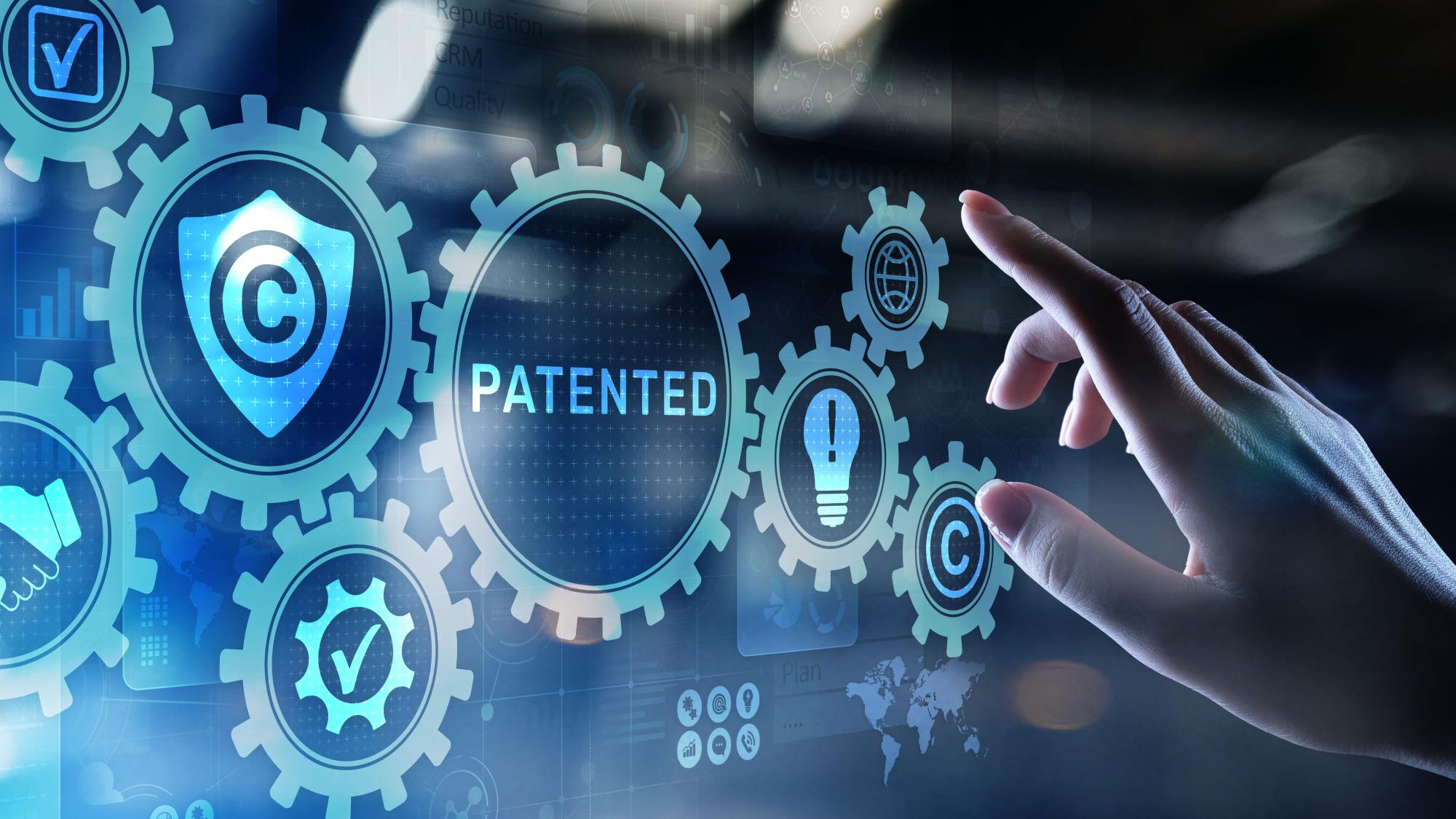 Teqmine has developed an automated AI-assisted tool that allows users to enter a text description of their idea and compares it to over 16 million full-text patents.