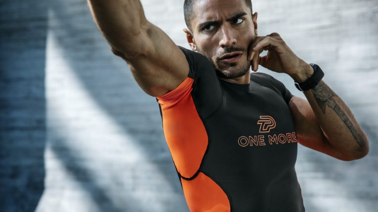 ZeroPoint Compression doesn't compromise on three things: quality, design and sustainability.