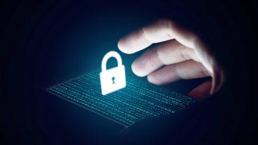 The acquisitions add to F-Secure's global cyber security capabilities, while Solteq will strengthen its presence in the Nordics.