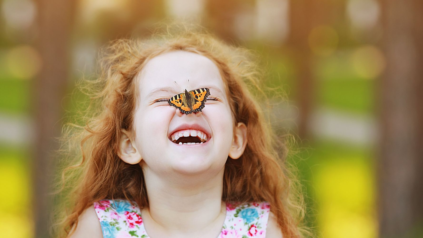 Belightful Design addresses the declining number of butterflies in Europe by offering them an eco-friendly feeder.
