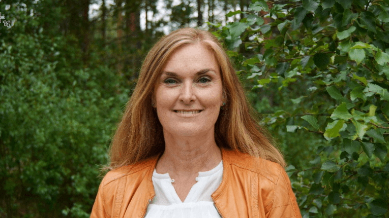 """9Solutions has a lot of experience and great customer references and I believe that it will be a good and reliable partner to improve the digitalisation of health and elderly care organisations also in Sweden,"" says Annette Rietz, the company's new director of sales and marketing in Sweden."