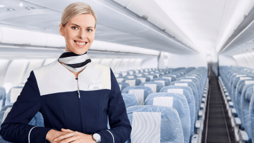 Finland's national carrier continues to spread its wings internationally.