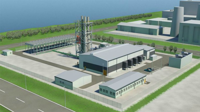 Wärtsilä is taking responsibility for operations and maintenance of the first ever utility-scale gas-engine powered plant in Papa New Guinea.