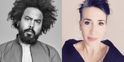 Slush Music is merging with the main event this year, with a range of industry expertise being shared on stage including Jillionaire and Imogen.