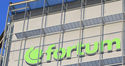 Fortum has a decade-long history as power and heat producer in the Chelyabinsk region.