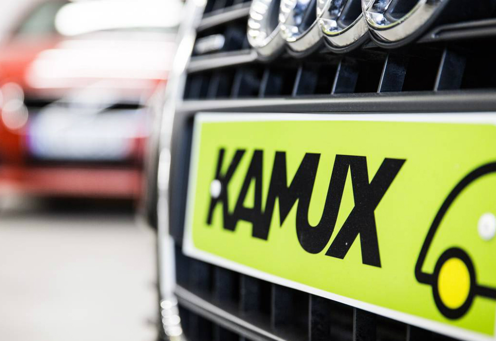 Finnish used-car dealer Kamux will open its sixth German showroom in Heide during the early autumn 2019. The new showroom in the northern German city will have around 110 cars but Kamux's whole car stock will also be available to its customers. Kamux has expanded rapidly since it opened its first showroom in Finland in 2003, with 47 car showrooms across Finland, Sweden and Germany today.