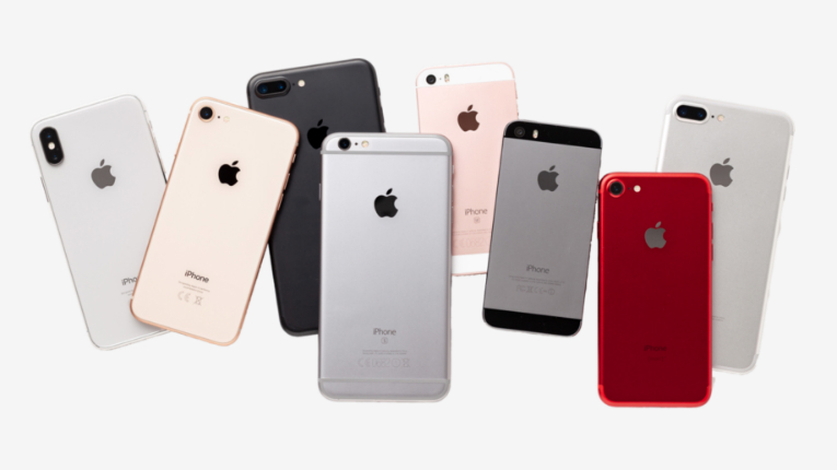The Finnish startup Swappie, which trades in refurbished iPhones, has raised significant coin for its international expansion.