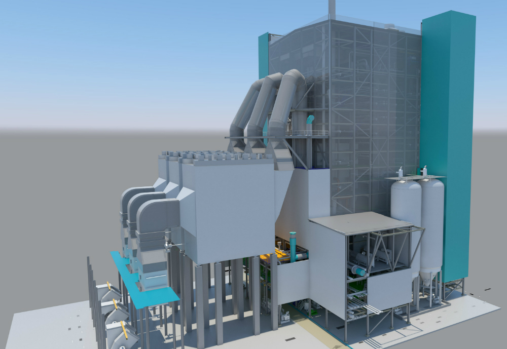 Valmet will deliver a new recovery boiler and ash leaching plant to ITC in India. The new boiler will replace three existing boilers at ITC's Bhadrachalam pulp mill, with start-up scheduled for late 2021. An order of this type is usually worth 50–60 million euros. Valmet will also supply a green liquor clarifier to the Stora Enso Skoghall mill in Sweden. The value of the order has not been disclosed.