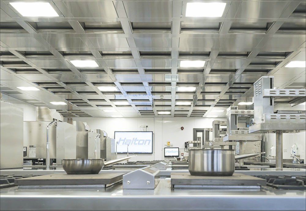 Finnish company Halton has agreed to acquire indoor air solutions provider MIWO Luchtbehandelingstechniek. The Dutch company is experienced in delivering turnkey solutions for chain restaurants in the Netherlands and is the second acquisition for Halton in the field during the past two years. MIWO reported an annual turnover of three million euros in 2018 and has a total personnel of 30, including staff and subcontractors. The acquired company will continue as its own unit following the acquisition.