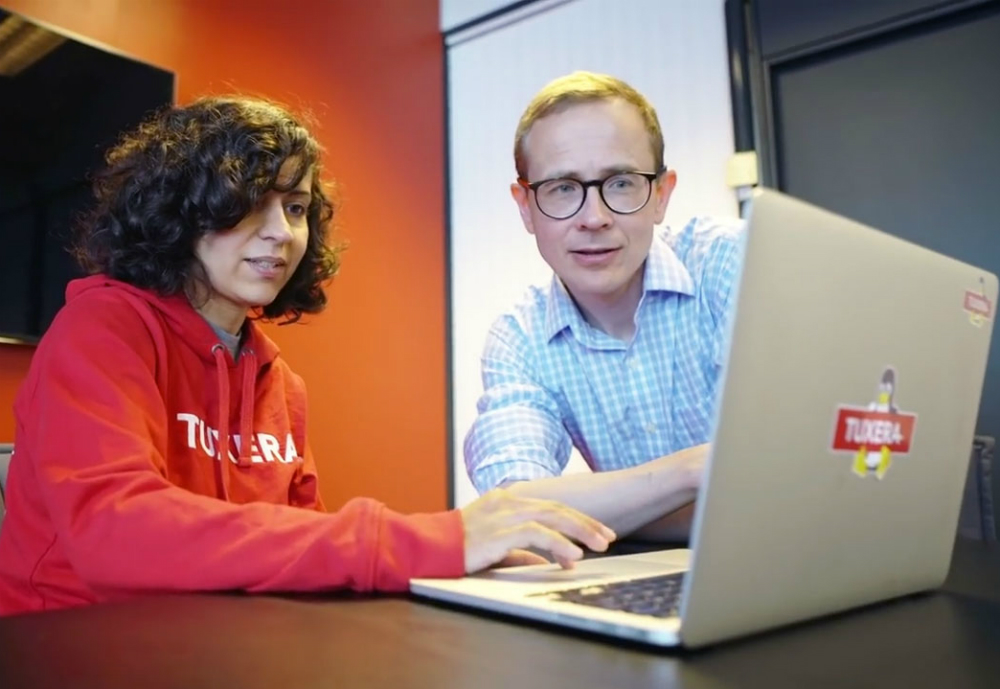 Finland-based storage software and networking technology company Tuxera has agreed to acquire Datalight, an North American developer of embedded file systems, flash management and acceleration software. The combined companies will offer the most comprehensive embedded storage management software portfolio on the market.