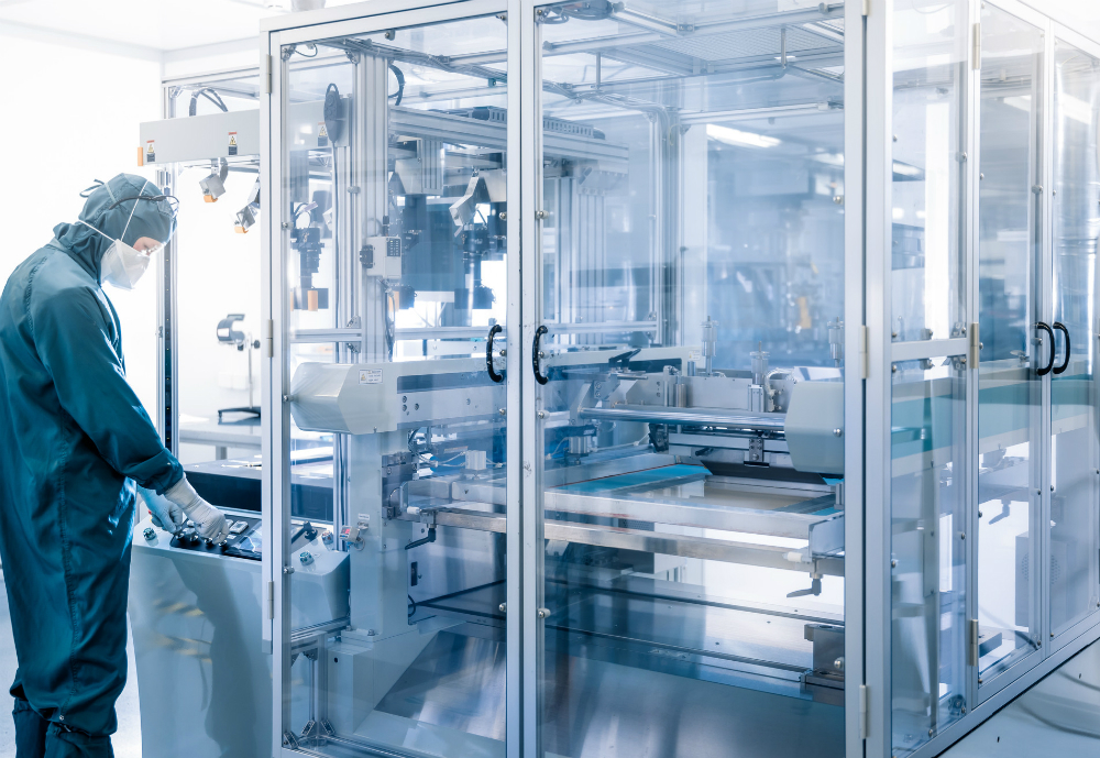 Finnish high technology company Canatu has raised 15 million euros in a funding round led by existing investor DENSO Corporation, with participation from existing investor Faurecia and new investor 3M Ventures. Canatu will use the fresh capital to scale up its automotive business and mass production capabilities. It also looks to expand to new market areas with American conglomerate 3M, while DENSO Corporation is eyeing Canatu's 3D technologies for future mobility technology products, and Faurecia wants to use Cantatu's unique formable touch sensors for its digital cockpit for next-generation cars.