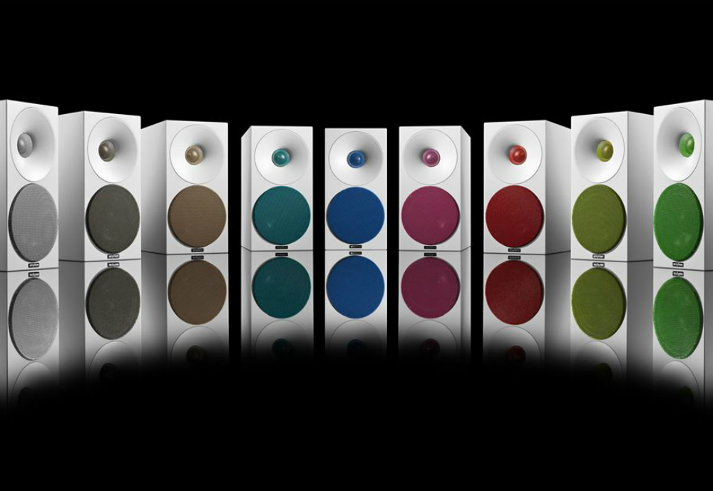 Finnish loudspeaker brand Amphion has found a new distributor in Melbourne-based Sound & Music for the entire Australian market. The Finnish company designs and builds its handmade loudspeakers in Finland for the home and professional music markets.